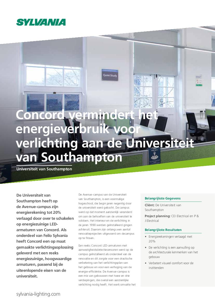documents type case studies southampton university dutch
