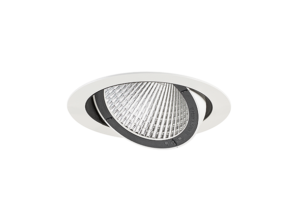 3032404_Ocullo_LED_V2_Round.png