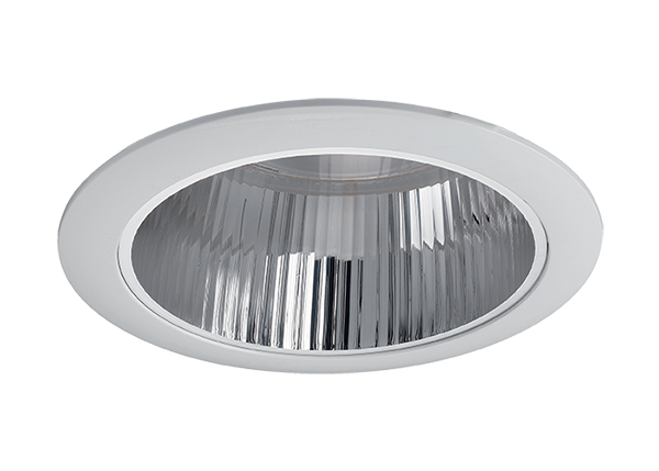 Insaver 150 LED Round_ Low Glare_Deco.png (1)