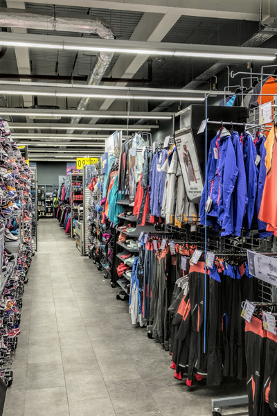 Decathlon Wandsworth-16.jpg