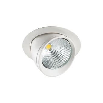 http://www.sylvania-lighting.com/media/3731/indoor.jpg