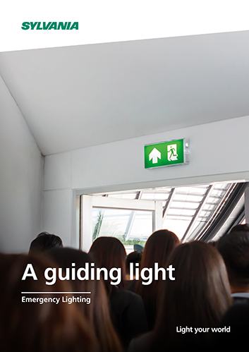 FS-037_Emergency Lighting Brochure_28pp-June 2018_V2-2e5c8-1.png