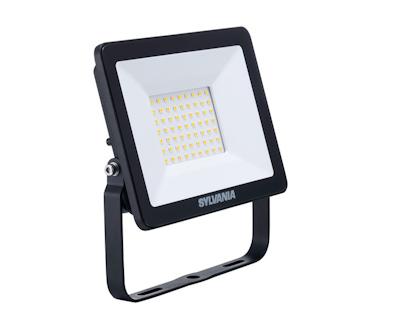 Sylvania LED Sylvania HomeSoluciones de iluminación jS54LRqc3A