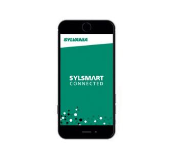 Sylvania Home: Soluciones de