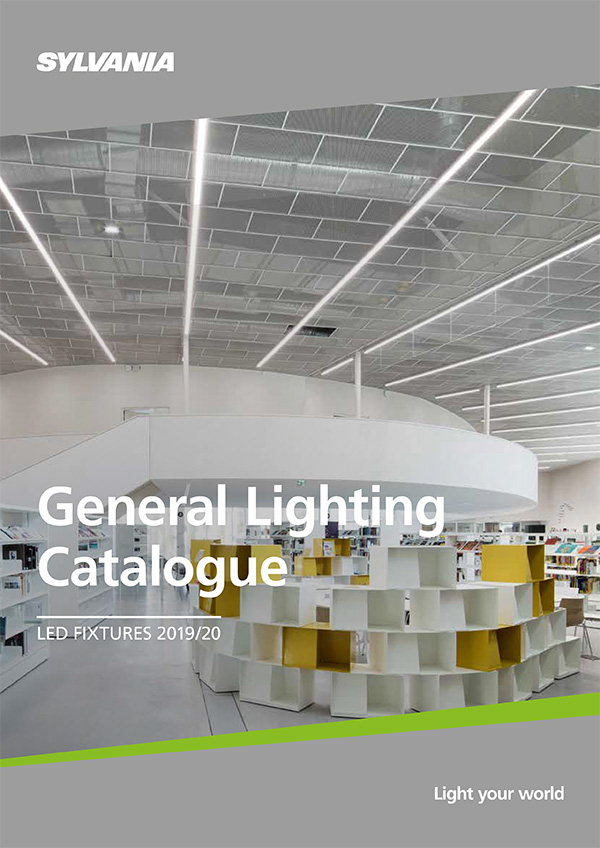 general-lighting-catalogue-2019-20-cover.jpg