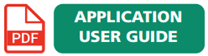Applicationuserguide